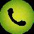 ST-icon-telefon-01