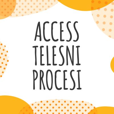cover_acces-procesi