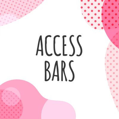 cover_access-bars